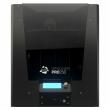 Фото 3D принтер Picaso 3D Designer Pro 250