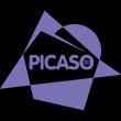 Фото 3D принтер Picaso 3D Designer PRO250 SE