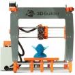 Фото 3D принтер Picaso 3D Builder