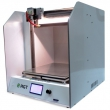 Фото 3D принтер Printbox 270