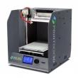 Фото 3D принтер Printbox 180