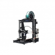 Фото 3D принтер Prusa i3 Steel DIY