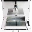 3D принтер RK-1