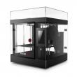 3D принтер Raise3D N2 FFF