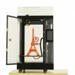 Фото 3D принтер Raise3D N2 Plus FFF