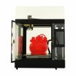 Фото 3D принтер Raise3D N2