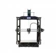 Фото 3D принтер BiZone Prusa i3 Steel