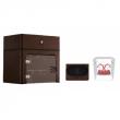 3D принтер 3dison Multi Standard