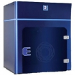Фото 3D принтер 3dison Pro Premium