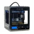 3D принтер ShareBot Kiwi-3D