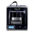 Фото 3D принтер ShareBot Kiwi-3D
