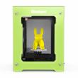 3D принтер Shining EinStart