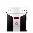 Фото 3D принтер Sintratec Kit