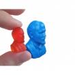 3D принтер Russian DLP 3D Printer