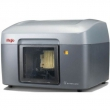 Фото 3D принтер Stratasys Mojo