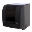 Фото 3D принтер 3D Systems Projet 1500
