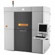 Фото 3D принтер 3D Systems sPro 60 SD