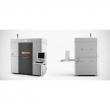 3D принтер 3D Systems sPro 60 HD