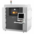 Фото 3D принтер 3D Systems sPro 140