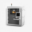 Фото 3D принтер 3D Systems sPro 230