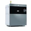 Фото 3D принтер 3D Systems Prox 500