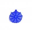 3D принтер 3D Systems Projet 3500 CPX