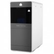 Фото 3D принтер 3D Systems Projet 3500 CPX