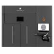 Фото 3D принтер 3D Systems ProX DMP 320