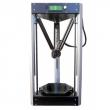 Фото 3D принтер 3DQ Mini