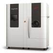 Фото 3D принтер Arcam Q10