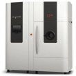 Фото 3D принтер Arcam Q20
