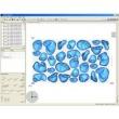 3D принтер Freeform Pico Pro