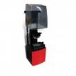 3D принтер EnvisionTEC Perfactory Micro Drill