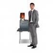 3D принтер EnvisionTEC Perfactory Aureus