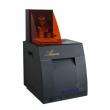 Фото 3D принтер EnvisionTEC Perfactory Aureus