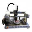 биологический 3D принтер EnvisionTEC 3D Bioplotter