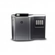 3D принтер HP Multi Jet Fusion (3D Printer HP)