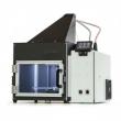 3D принтер Indmatec HPP 155