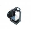 3D принтер Prism Uni