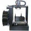Фото 3D принтер Prism Uni