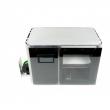 3D принтер Leapfrog Xeed