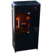 Фото 3D принтер Mcor Matrix 300+