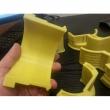 3D принтер 3DПРОФИ i3