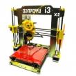 Фото 3D принтер 3DПРОФИ i3