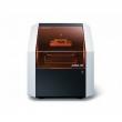 3D принтер Roland ARM-10