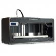 3D принтер ShareBot XXL