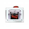 Фото 3D принтер AW3D AXIOM