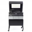 3D принтер Stratasys Objet 30