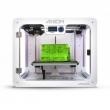 Фото 3D принтер AW3D AXIOME