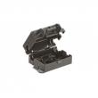 3D принтер Stratasys Fortus 380mc